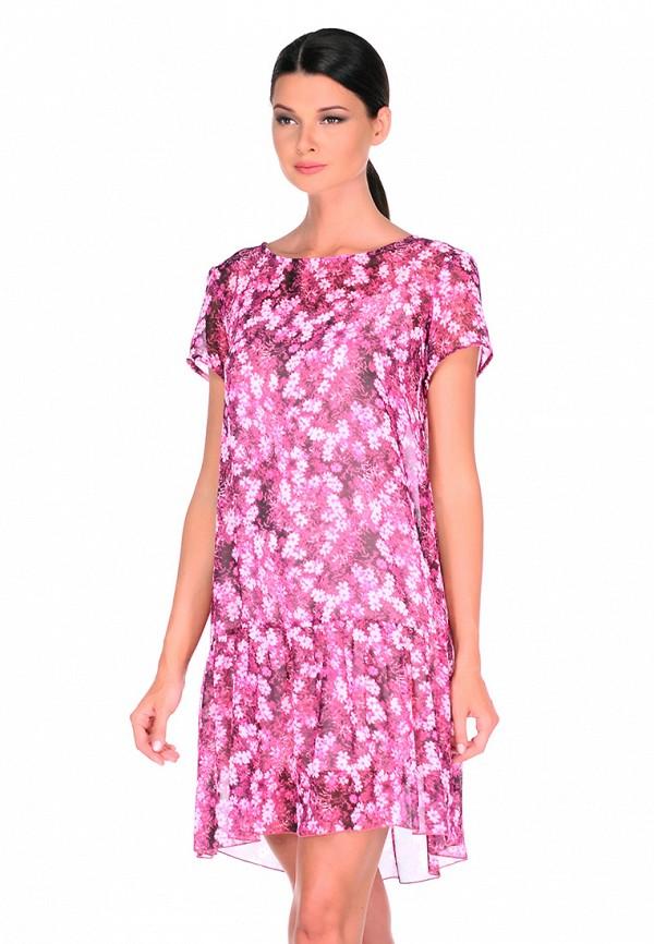 Платье IMAGO IMAGO MP002XW1AMN8 imago платье imago i 5079 pl lime