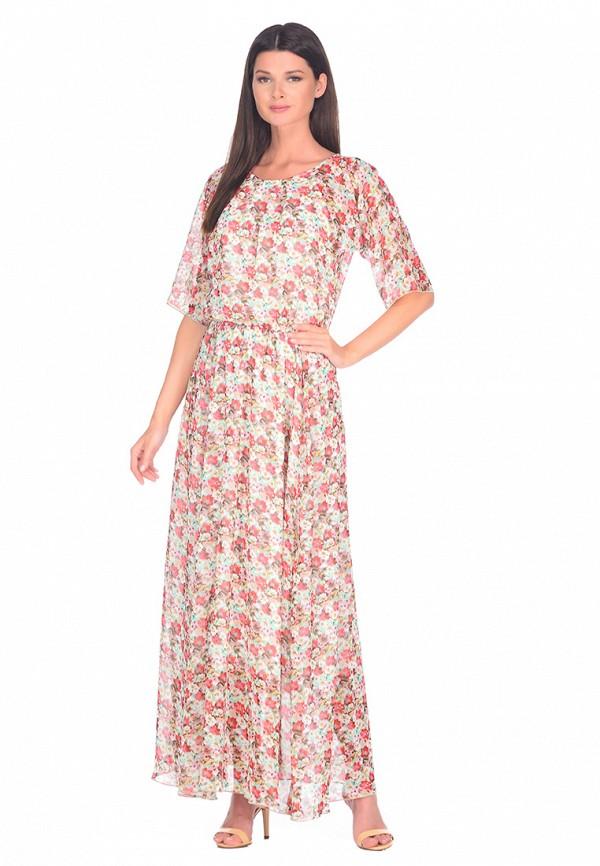 Платье IMAGO IMAGO MP002XW1AMNA платья imago платье