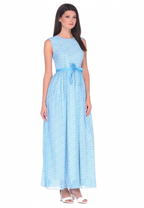 Платье IMAGO IMAGO MP002XW1AMNB imago платье imago i 5079 pl lime