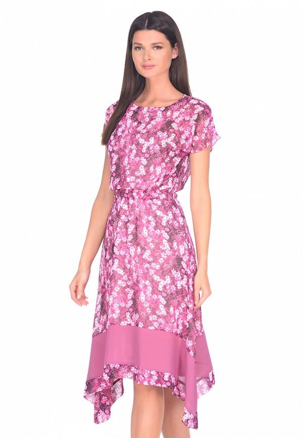 Платье IMAGO IMAGO MP002XW1AMNE платья imago платье