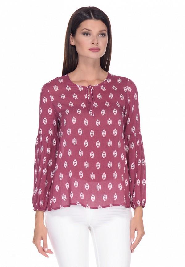 Блуза IMAGO IMAGO MP002XW1AMNJ imago платье imago i 5079 pl lime