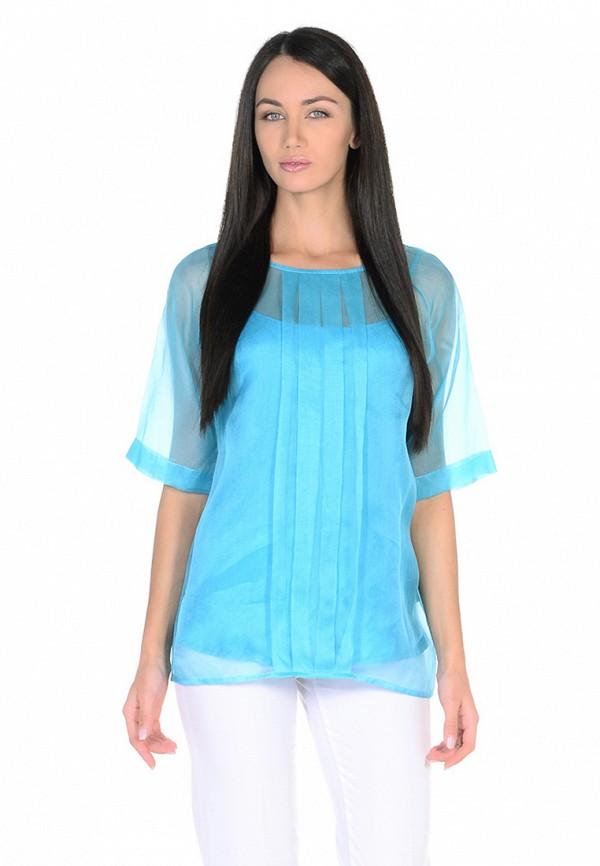 Блуза IMAGO IMAGO MP002XW1AMNK блуза imago imago mp002xw1alro