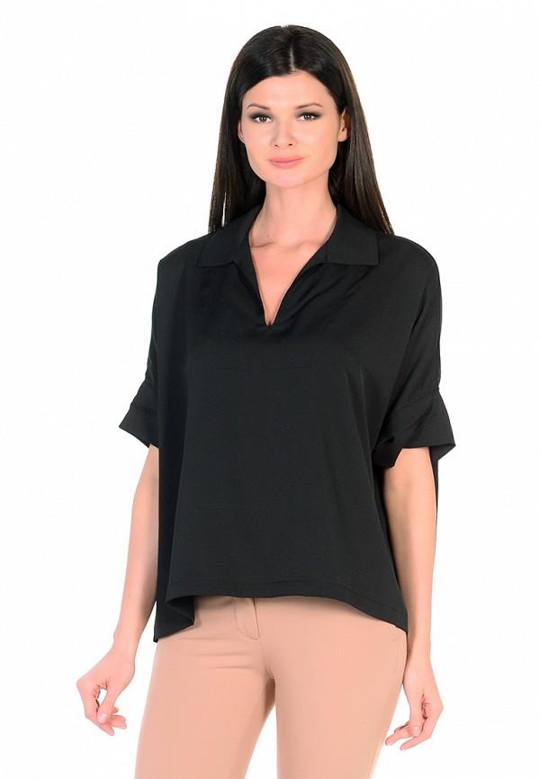 Блуза IMAGO IMAGO MP002XW1AMNL блуза imago imago mp002xw1alro