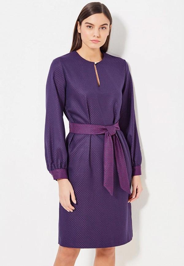 Платье Maison de la Robe Maison de la Robe MP002XW1AMNQ maison de la robe maison de la robe платье с поясом 153788