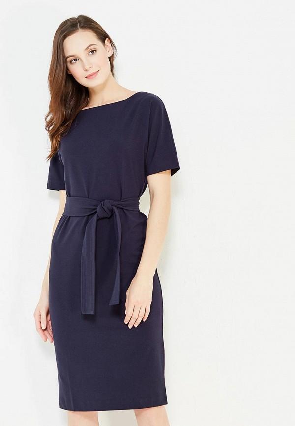 Платье IMAGO IMAGO MP002XW1AMPT платья imago платье