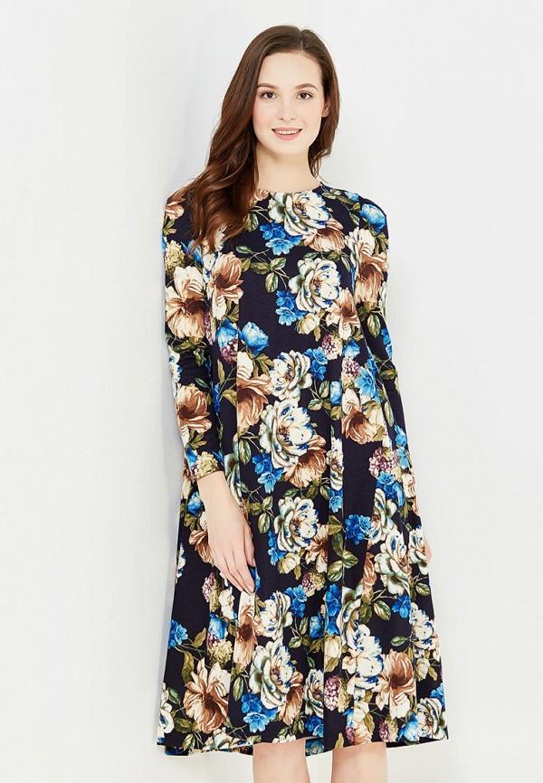 Платье IMAGO IMAGO MP002XW1AMQ4 imago платье imago i 5079 pl lime