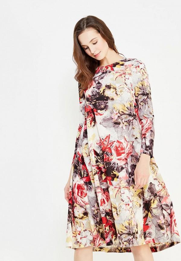 Платье IMAGO IMAGO MP002XW1AMQ5 бомберы imago бомбер