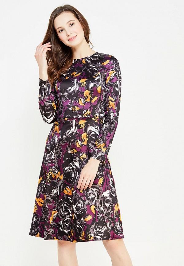 Платье IMAGO IMAGO MP002XW1AMQ9 imago платье imago i 5079 pl lime