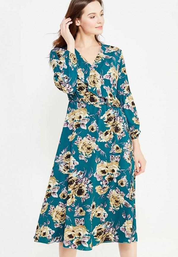 Платье IMAGO IMAGO MP002XW1AMQC imago платье imago i 5079 pl lime
