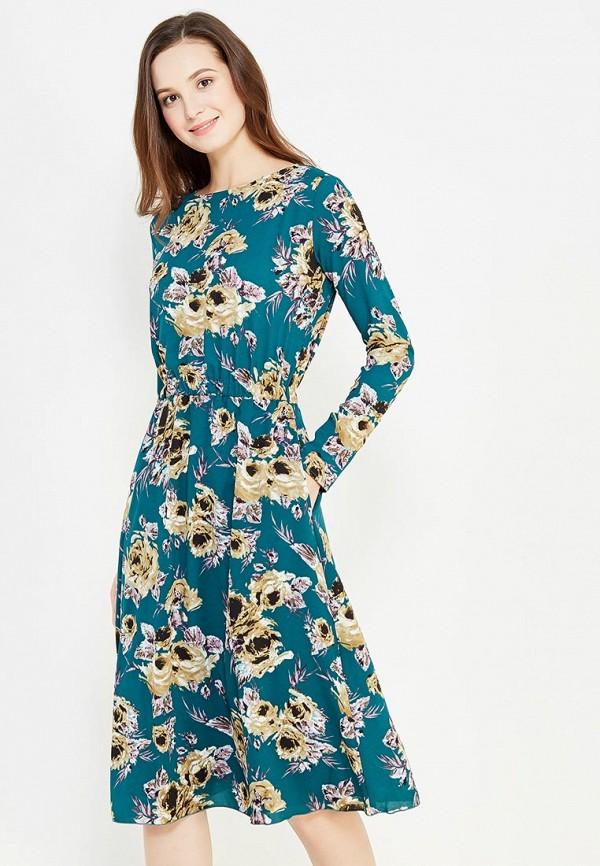 Платье IMAGO IMAGO MP002XW1AMQE imago платье imago i 5079 pl lime