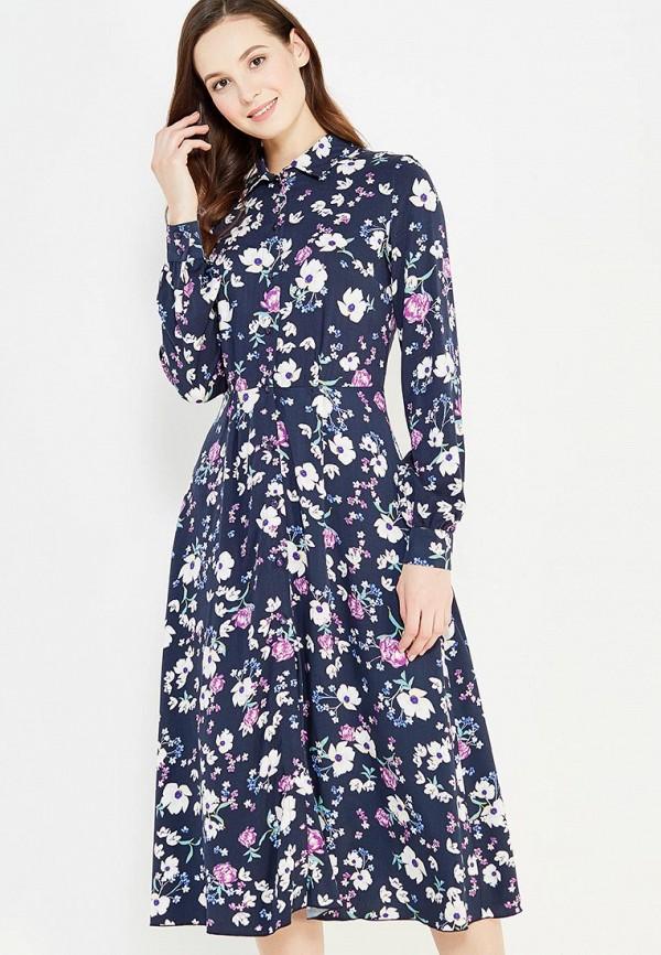 Фото Платье IMAGO. Купить с доставкой