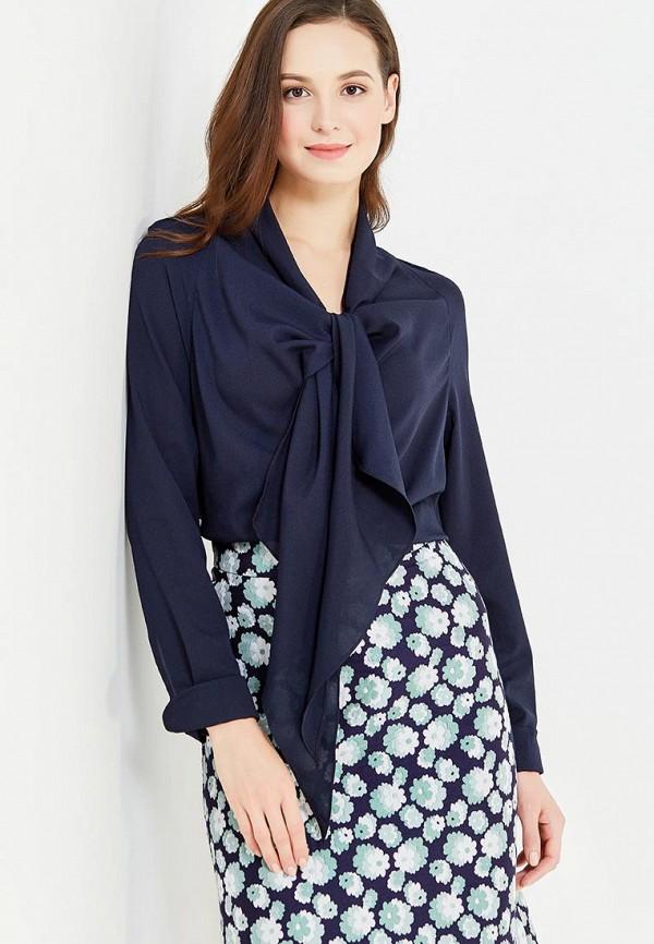 Блуза IMAGO IMAGO MP002XW1AMQI блуза imago imago mp002xw1alro