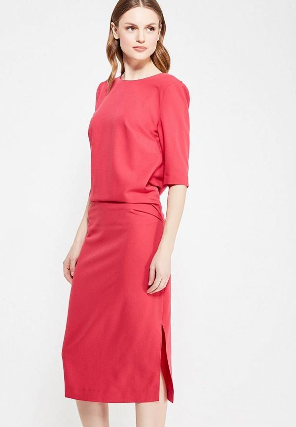 Платье IMAGO IMAGO MP002XW1AMQK imago платье imago i 5079 pl lime