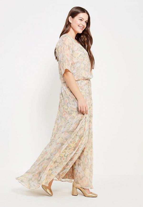 Платье IMAGO IMAGO MP002XW1AMQO imago платье imago i 5079 pl lime