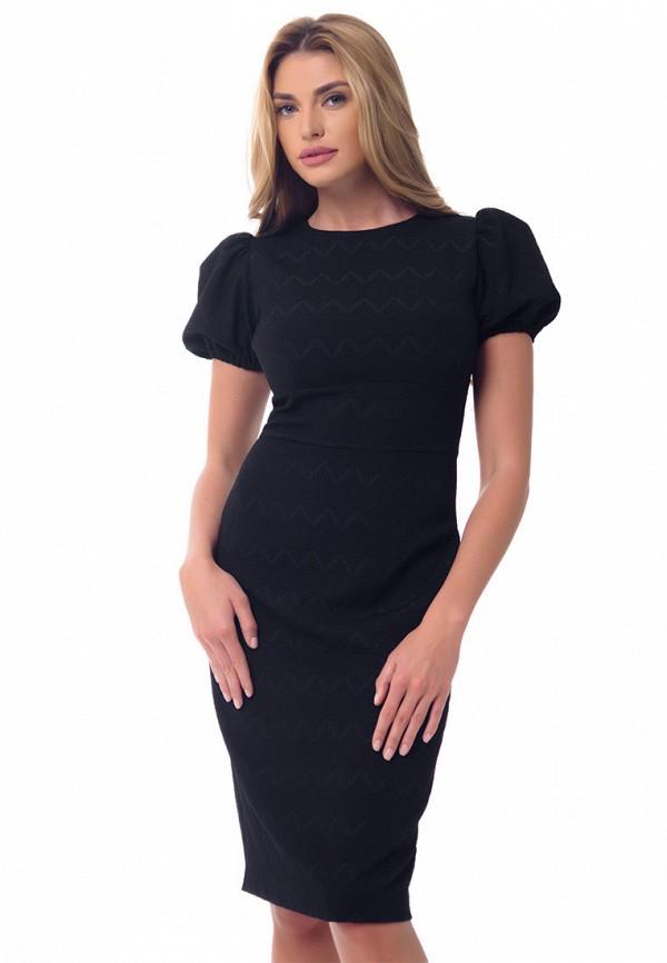 Платье Genevie Genevie MP002XW1AMSY