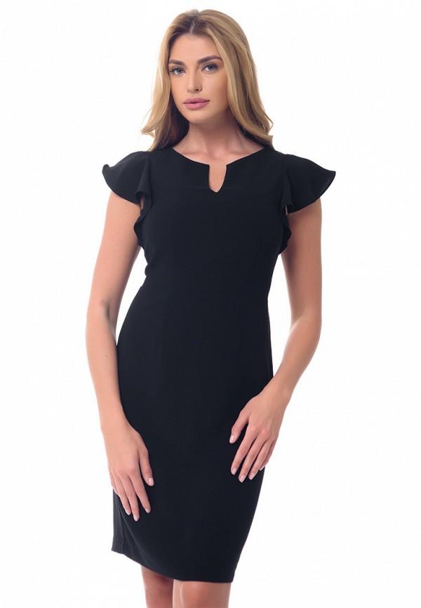 Платье Genevie Genevie MP002XW1AMT3