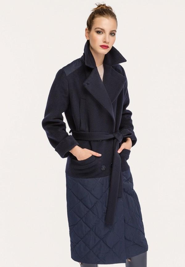 Пальто Stimage Stimage MP002XW1AMT5