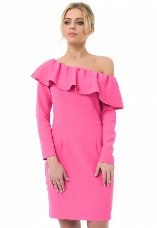 Платье Genevie Genevie MP002XW1AMTS