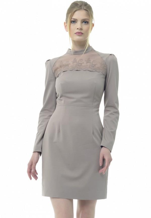 Платье Arefeva Arefeva MP002XW1AMTU платье arefeva купить