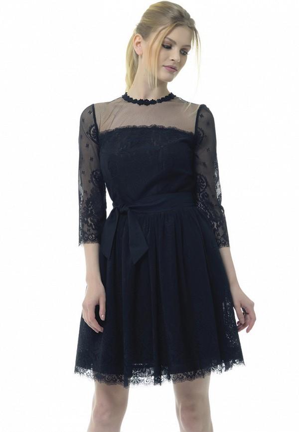 цена Платье Arefeva Arefeva MP002XW1AMTW онлайн в 2017 году