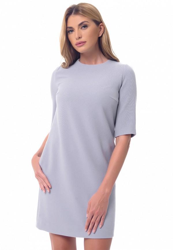 Платье Genevie Genevie MP002XW1AMU5
