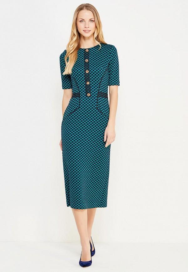Платье Арт-Деко Арт-Деко MP002XW1AMYX блузки арт деко блузы