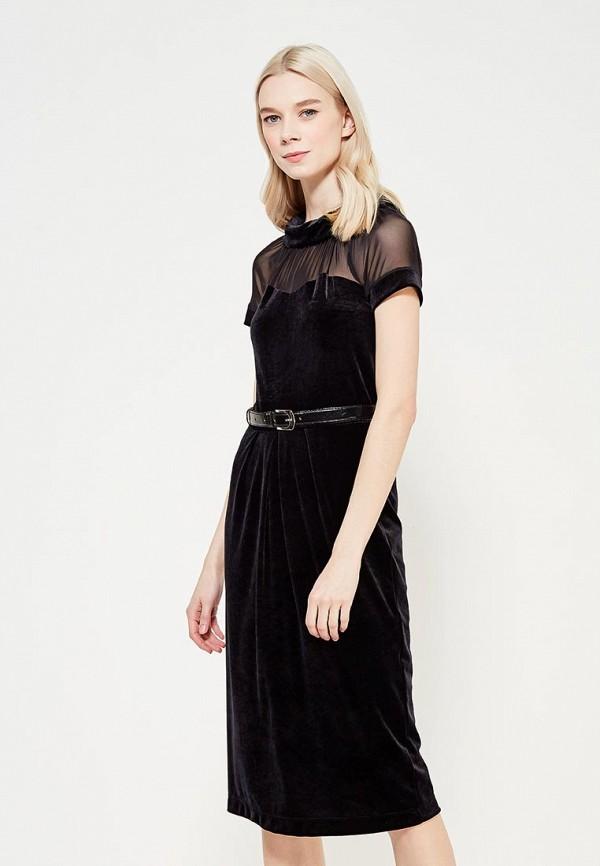 цена Платье Арт-Деко Арт-Деко MP002XW1AMYY онлайн в 2017 году