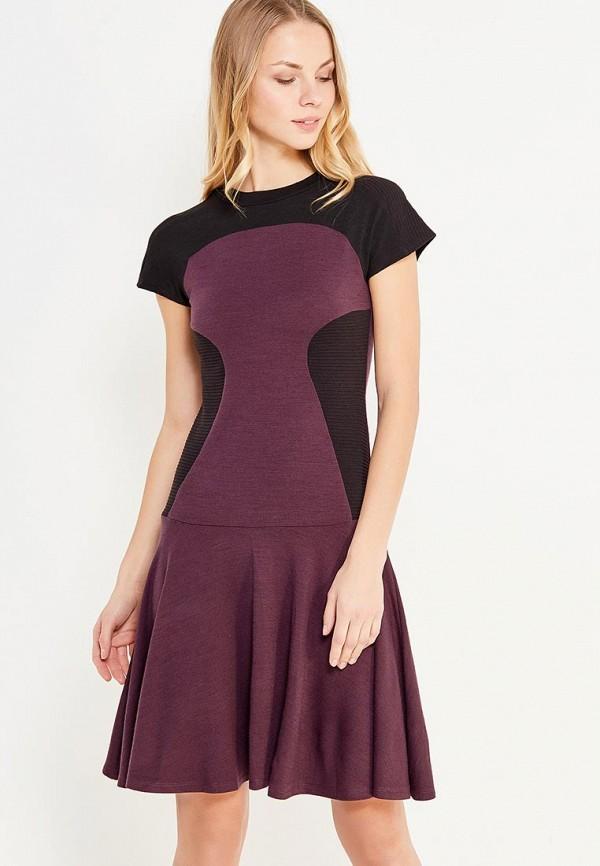 Платье Арт-Деко Арт-Деко MP002XW1AMZB блузки арт деко блузы