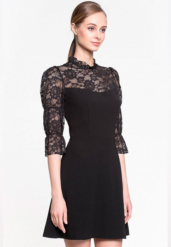 Платье Genevie Genevie MP002XW1AN0V