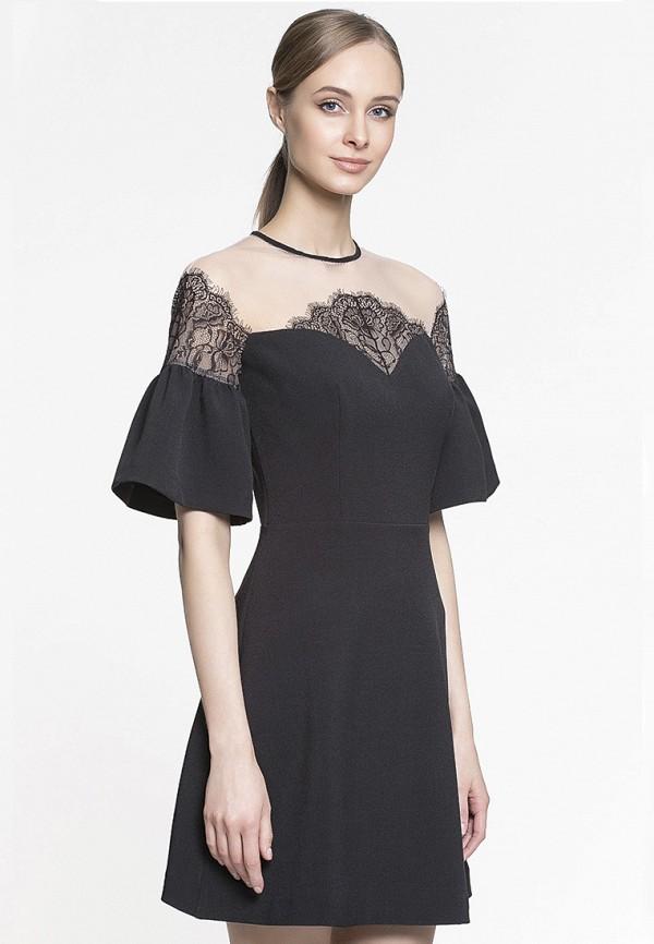 Платье Genevie Genevie MP002XW1AN0W