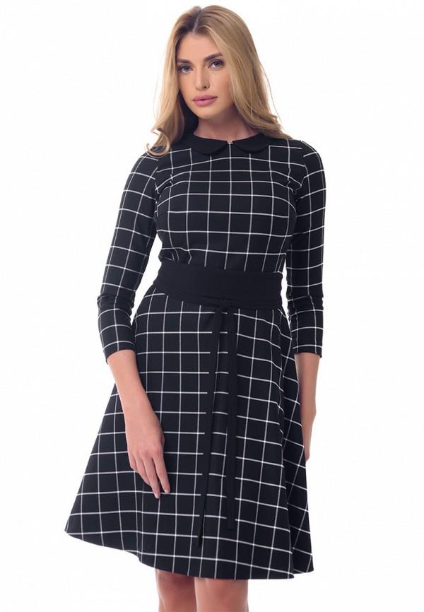 Платье Genevie Genevie MP002XW1AN16