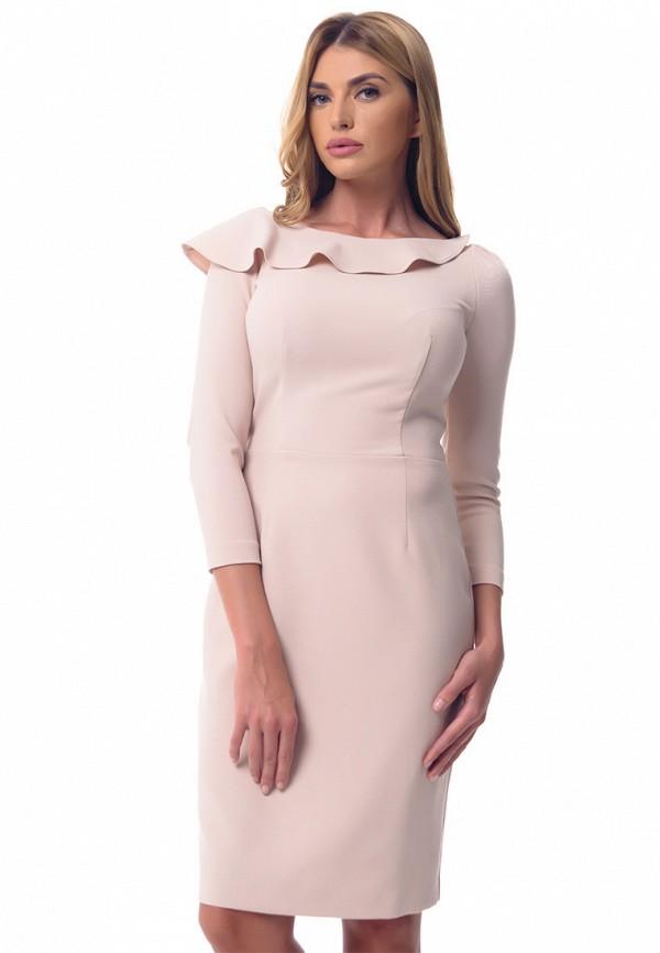 Платье Genevie Genevie MP002XW1AN17