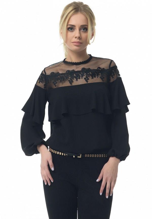 Боди Genevie Genevie MP002XW1AN36 блузки боди genevie блузка боди