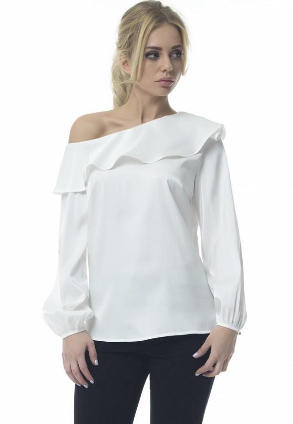 Блуза Genevie Genevie MP002XW1AN38