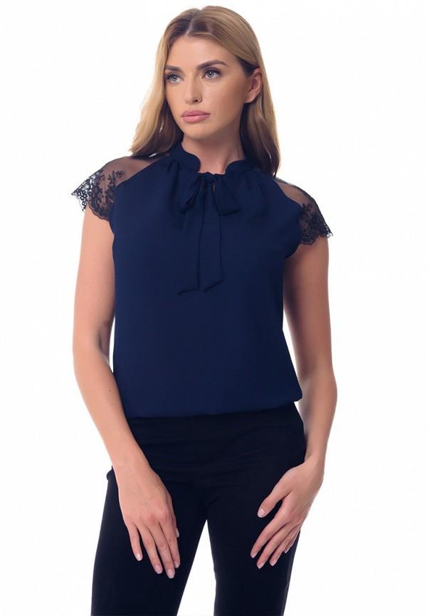 Боди Genevie Genevie MP002XW1AN3X блузки боди genevie блузка боди