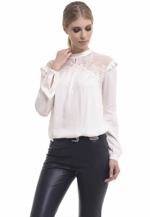 Боди Genevie Genevie MP002XW1AN4E блузки боди genevie блузка боди