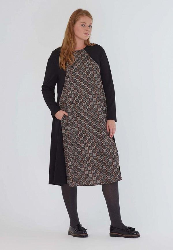 Платье W&B W&B MP002XW1AN4Q доска для объявлений dz 5 1 j4b 002 jndx 4 s b