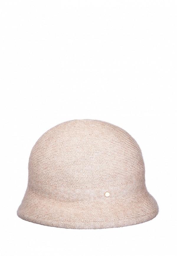 Шляпа Canoe Canoe MP002XW1ANDD шляпы canoe шляпа