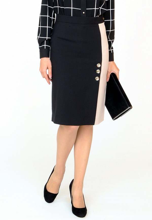 Юбка MARI VERA MARI VERA MP002XW1ANEO юбки vera nova юбка