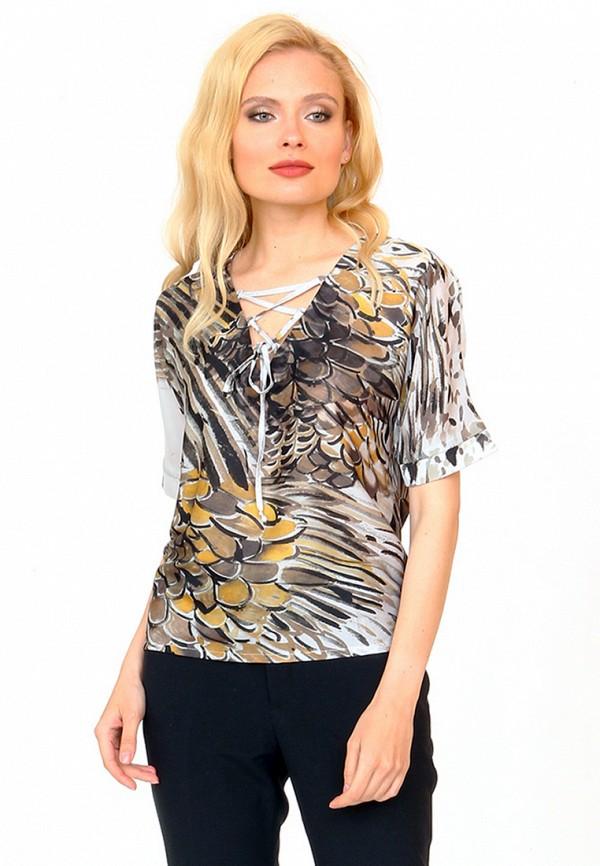 где купить Блуза MARI VERA MARI VERA MP002XW1ANEU по лучшей цене