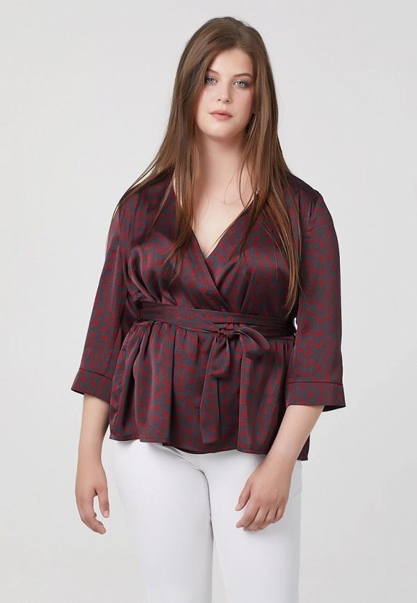 Фото Блуза Fly. Купить с доставкой