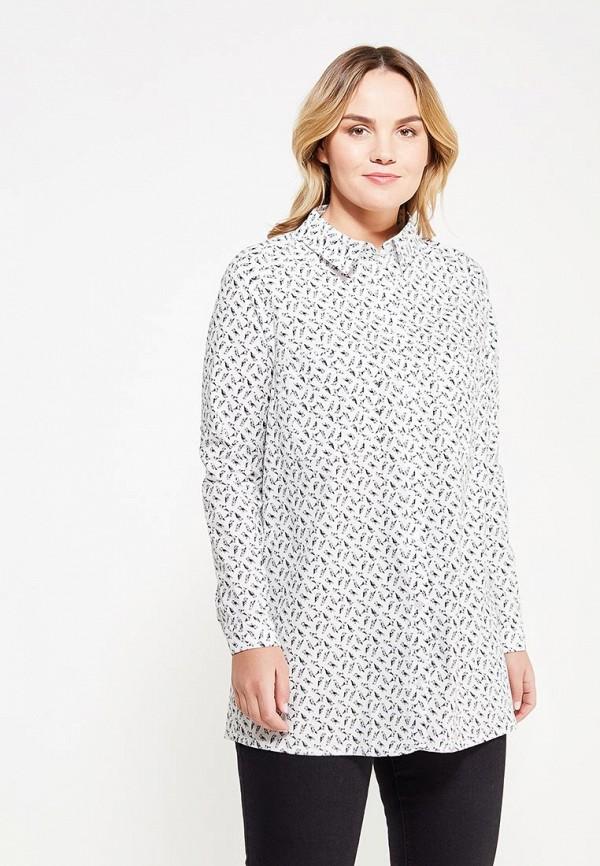 Купить Рубашка Fly, MP002XW1ANH5, белый, Осень-зима 2017/2018