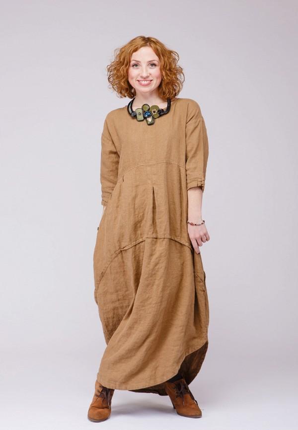 Платье Kayros Kayros MP002XW1ANJ4