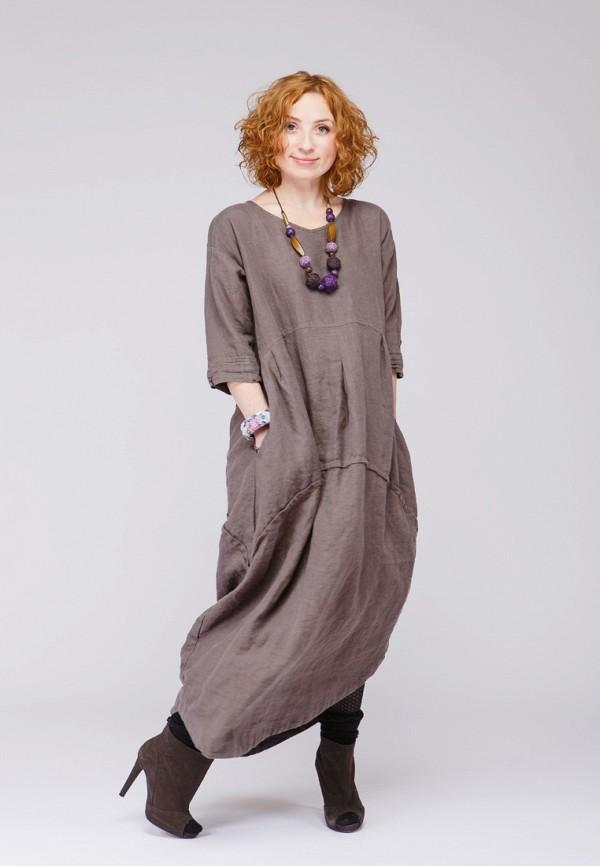 Платье Kayros Kayros MP002XW1ANJ5