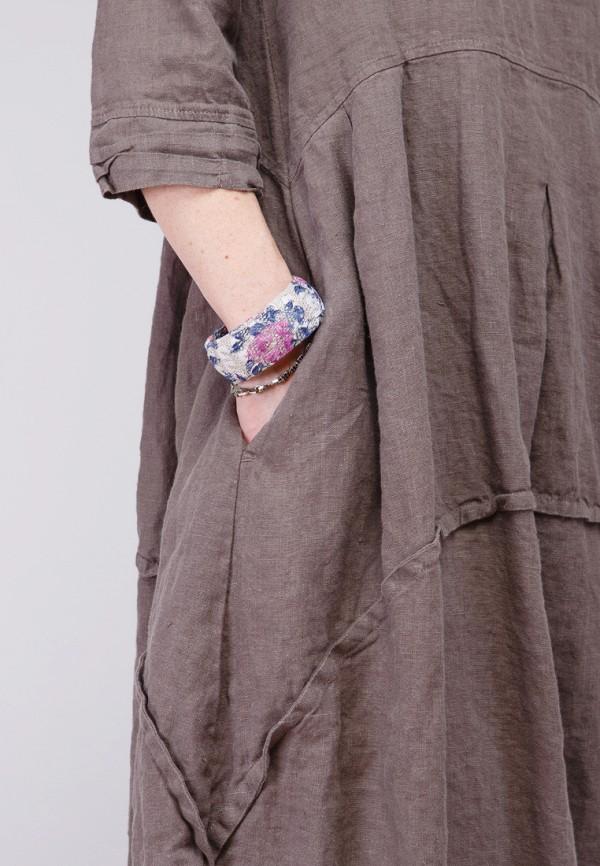 Фото Платье Kayros. Купить с доставкой