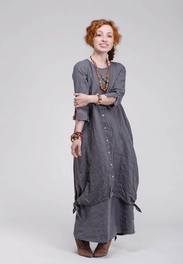 Платье Kayros Kayros MP002XW1ANJ6 платья kayros платье