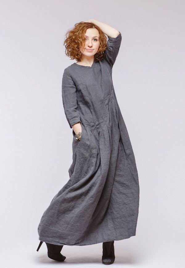 Платье Kayros Kayros MP002XW1ANJA