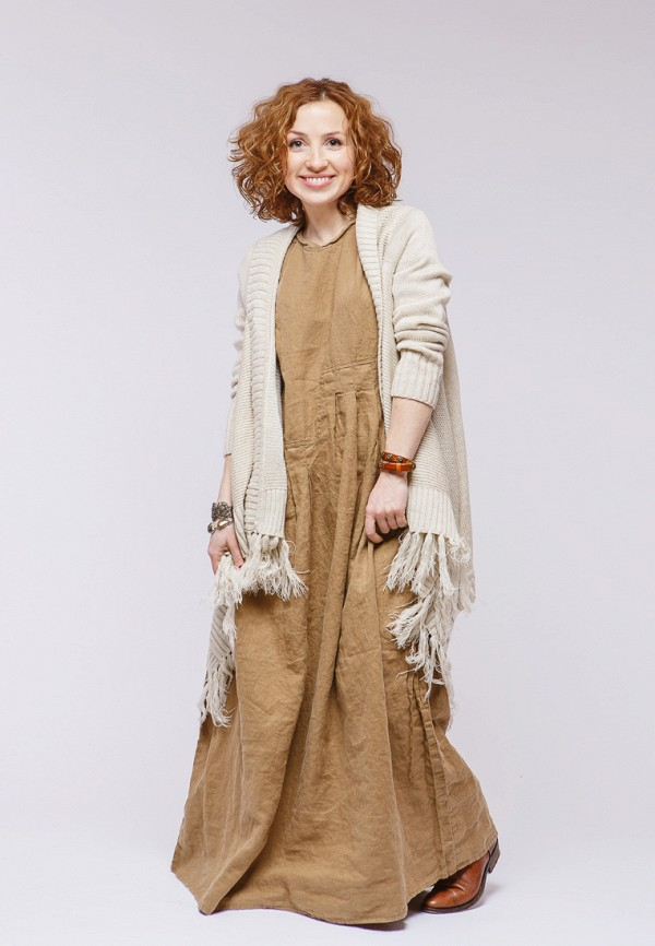 Платье Kayros Kayros MP002XW1ANJC