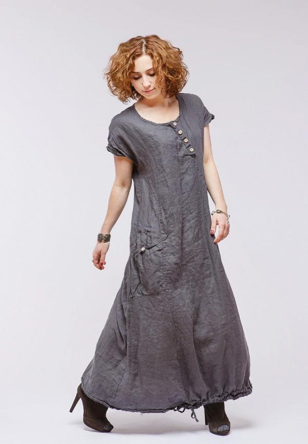 Платье Kayros Kayros MP002XW1ANJD платье kayros kayros mp002xw1anjo
