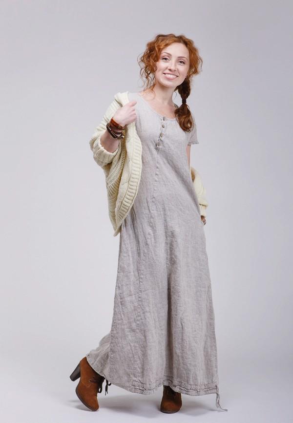 Платье Kayros Kayros MP002XW1ANJE платья kayros платье